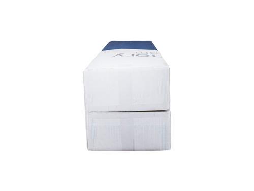 colchón memory foam 26 cm 10 años de garantía matrimonial
