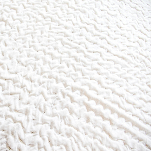 colchón memory foam best matrimonial