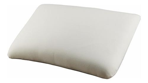 colchón ortorelax dual semidoble 120x190 + alm + base + prot