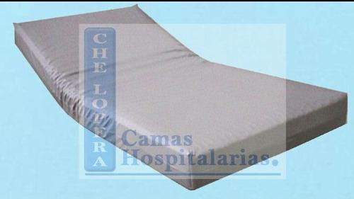 colchon para cama hospitalaria nuevo**cd30