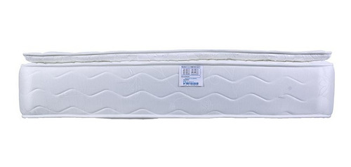 colchón paraíso cleveland 100*190 standart