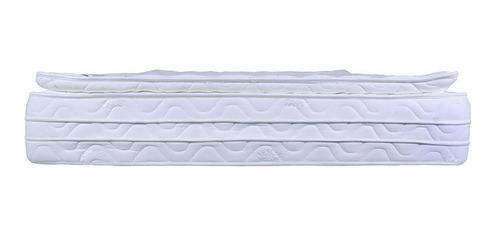 colchón paraíso indiana 140*190 standart