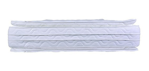 colchón paraíso indiana 160*190 doble cara