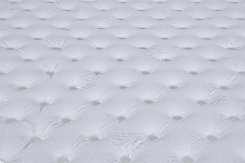 colchón paraíso indiana 200*200 standart + basecama