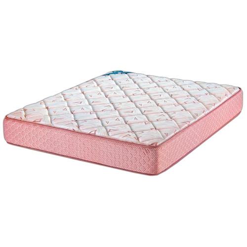 colchón piero namaste 190 x 140 espuma alta densidad 30 kgm3
