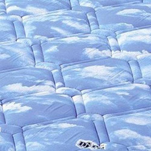 colchón) piero (sommier