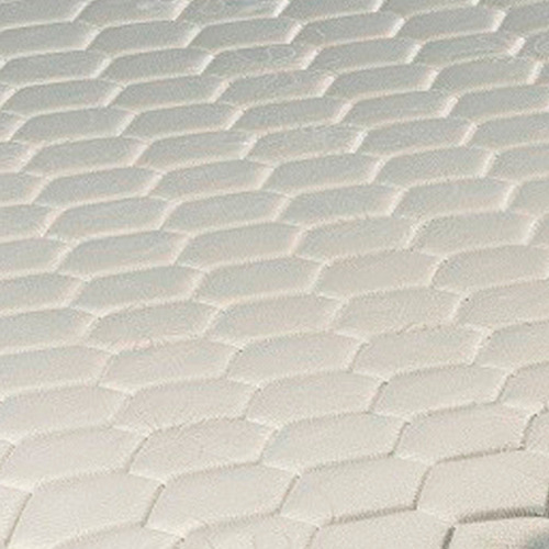 colchon piero spring 190 x 80 1 plaza resortes