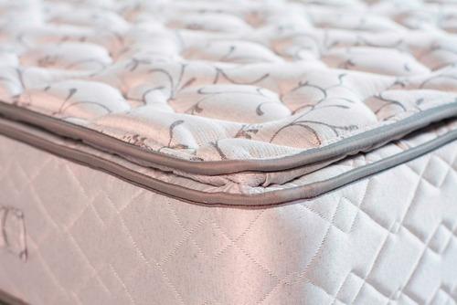 colchón plazas cardeuse