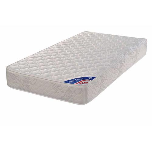 colchón plazas flex