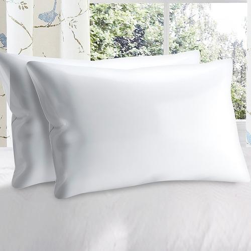 colchón pullman mohnblatt doble + base + cabecero + lenceria