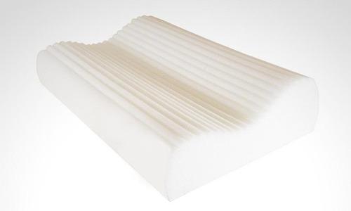 colchón resortado adonis 1.60x190 lencería + cama + envio