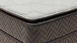 colchón restonic nuevo modelo nautilius, ortopedico