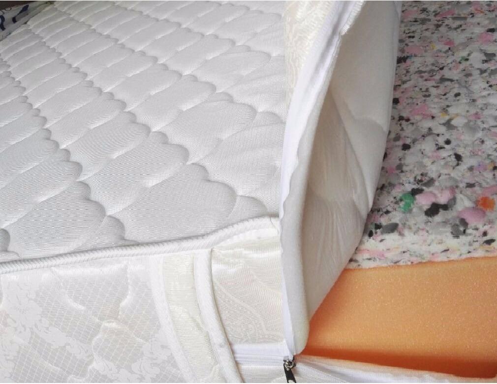 Colchon semi ortopedico cama doble domicilio gratis bogota for Colchon cama doble medidas