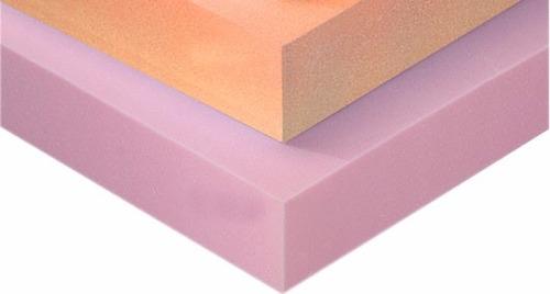 colchón semiortopédico, alta densidad, oferta, garantizado!