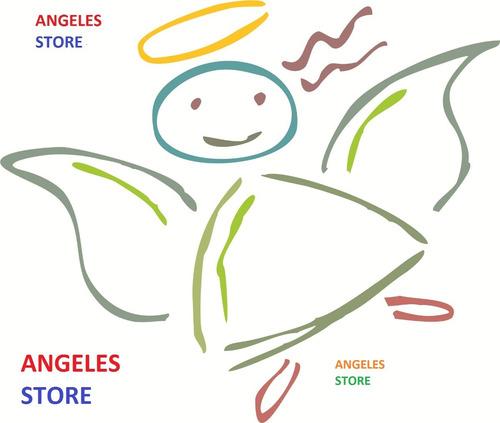 colchon sencillo inflable 76 x 1.91 x 22 cms intex