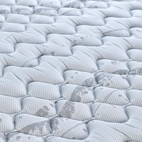 colchon simmons backcare 2 plazas 200 x 150 mar del plata