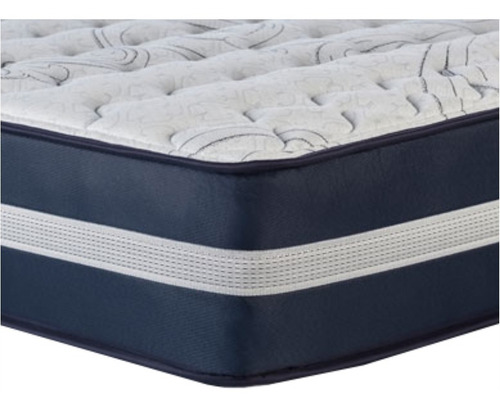 colchón simmons beautyrest recharge classic - king - 200x200