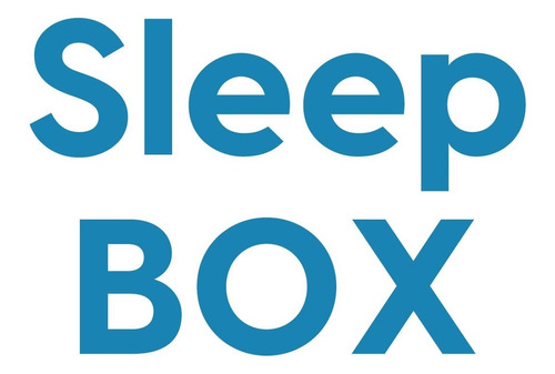 colchon sleep box alta densidad 140x190 full