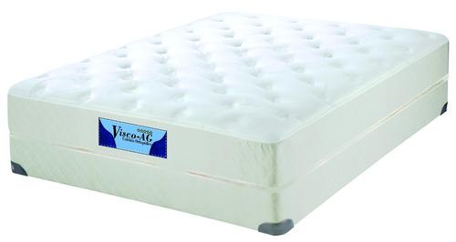 colchón sommier dormire
