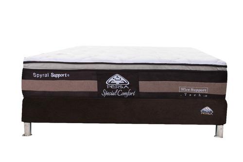 colchón special comfort individual_ tec. spy sup +dit+ t. s.