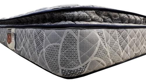 colchón spring air price ortopédico para cama matrimonial