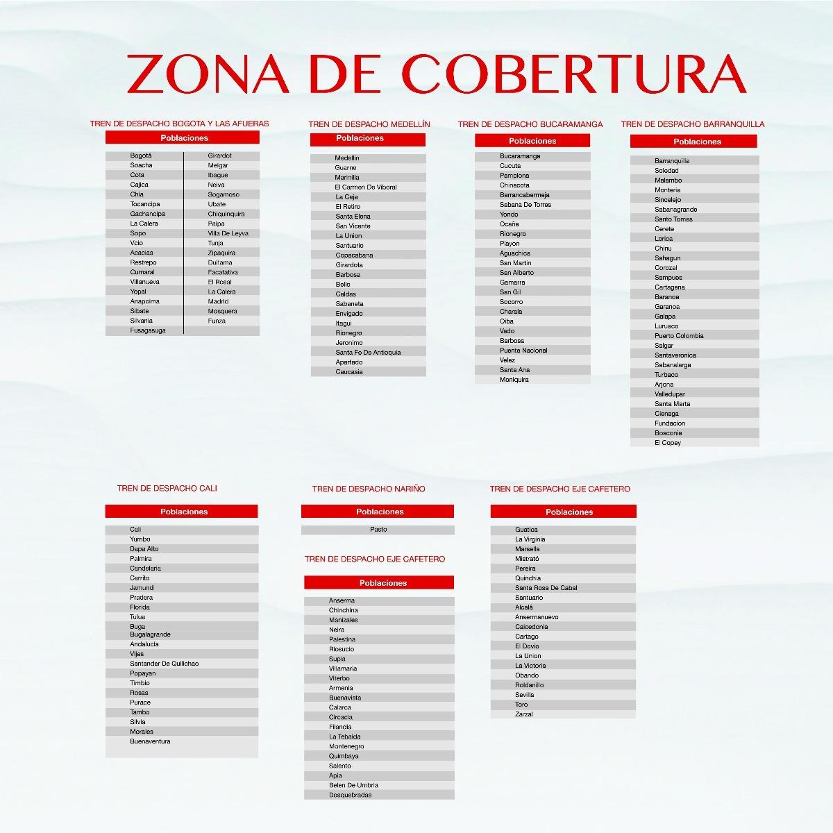 Colchon Spring Classic Doble 140×190 Protector Almohadas  # Muebles Silvia Bucaramanga
