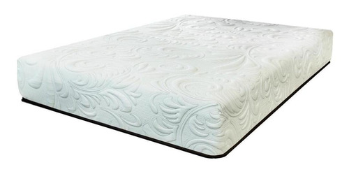colchon therapy foam 140x200