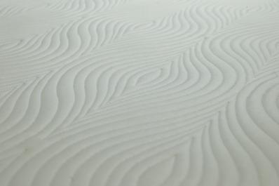 colchon viscoelastico sensorial plus coalescencel® 160x200