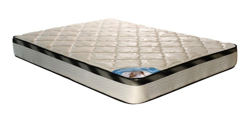 colchon y sommier onix inducol 160x200