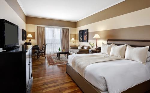 colchon y sommier springwall dinasty gran hotel - 140 x 190