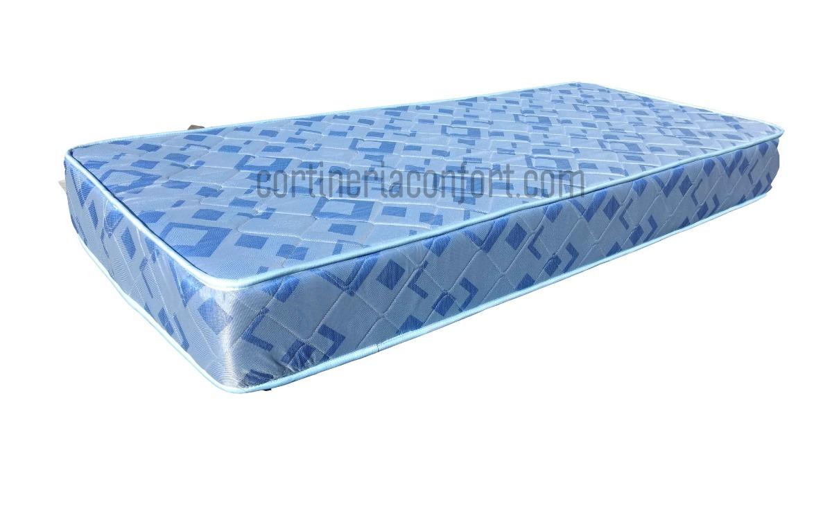 ba8a56719b3 colchones baratos clásico maxiking colchón espuma económico. Cargando zoom.
