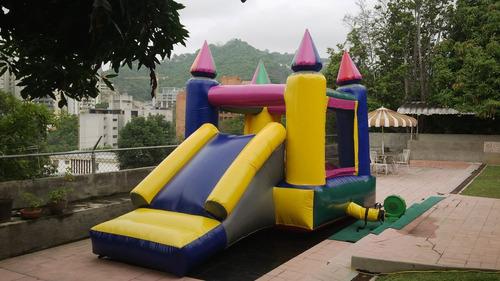 colchones inflabes, mesoneros, mesas, sillas, puff,
