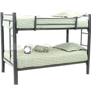 Colchones literas y camas directamente precio de fabrica - Fabrica de literas ...
