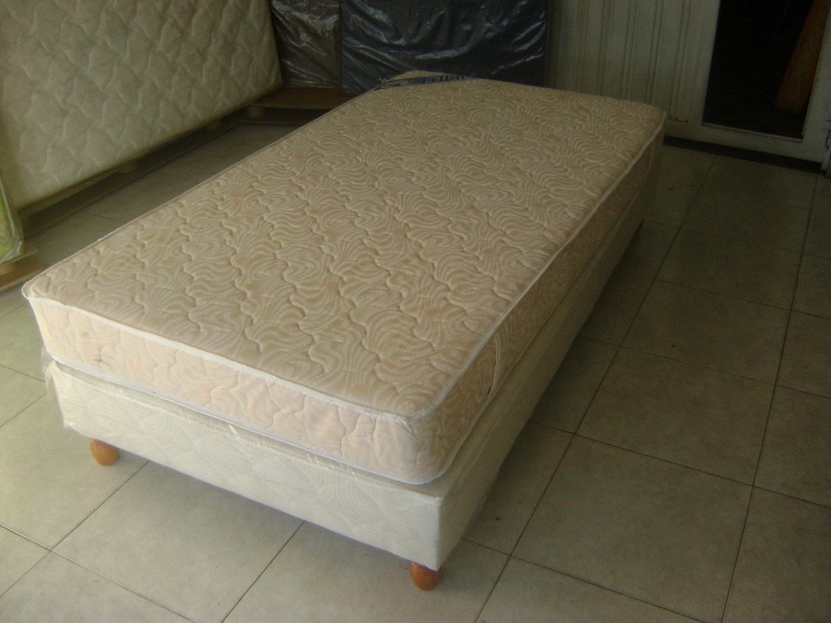 Ortopédico Doble Colchones Personal Fabricantes Muebles 339900