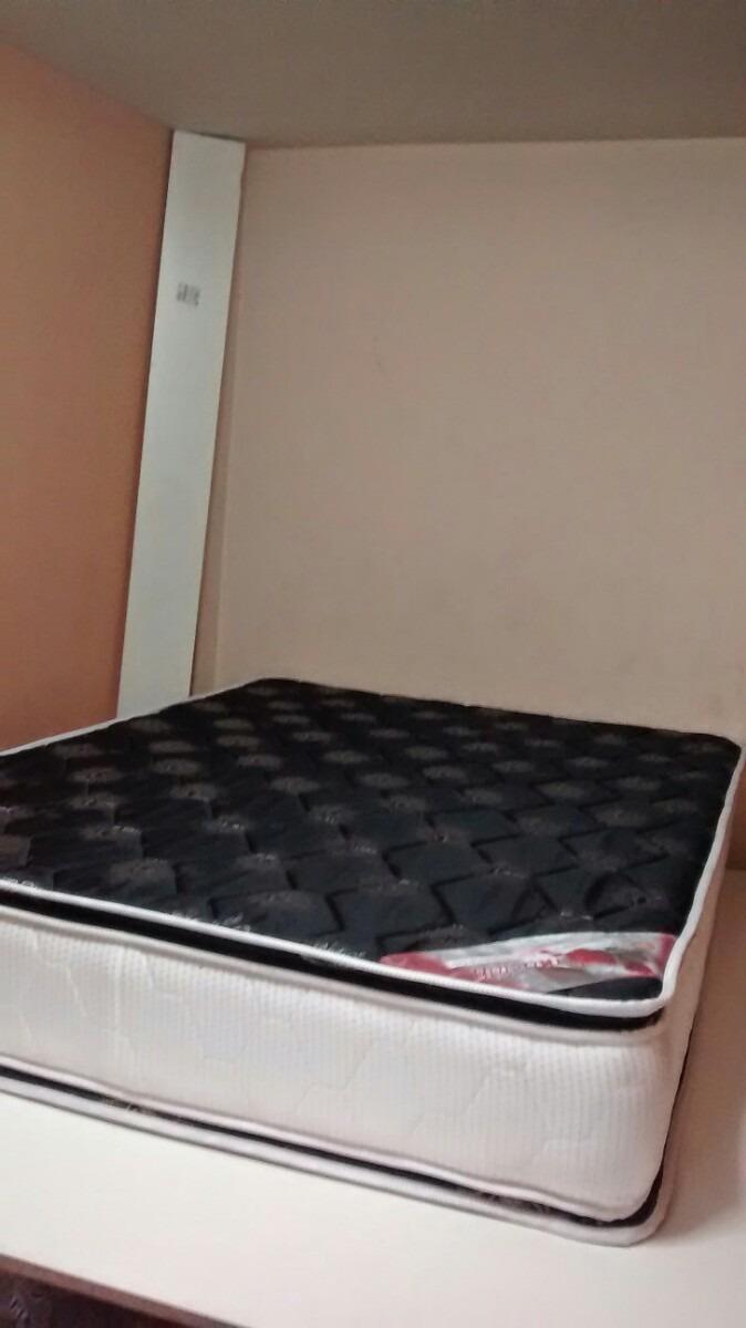 Colchones Muebles Tarimas S 360 00 En Mercado Libre # Muebles Con Tarimas