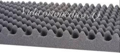 colchoneta antiescaras   190*90*5cm