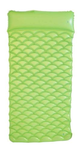colchoneta de aire fashion bestway (6555)
