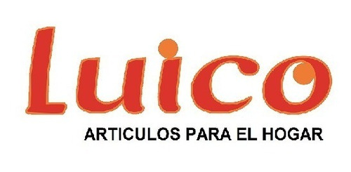 colchoneta inflable bestway 44007 - luico hogar