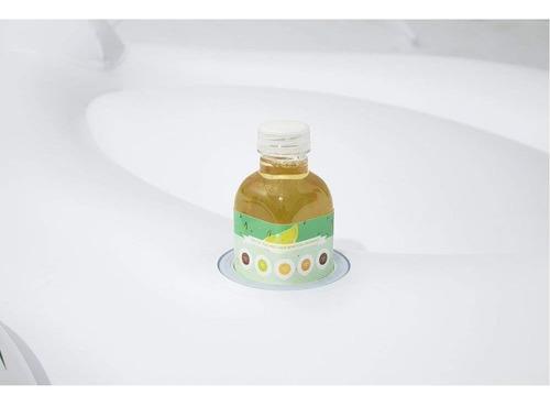 colchoneta inflable cisne flotador bestway 41109 gigante