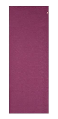 colchoneta manduka mats eko mat 71 x 26 x 5mm pce bwz