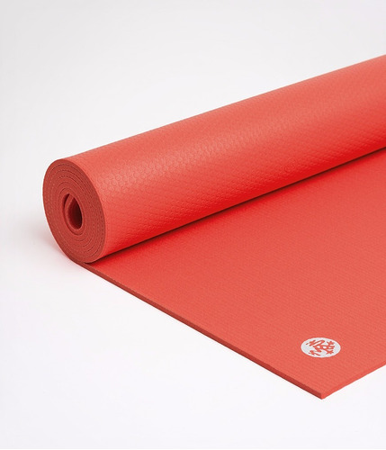 colchoneta manduka mats pro arise gimnasia yoga 180x66 pce