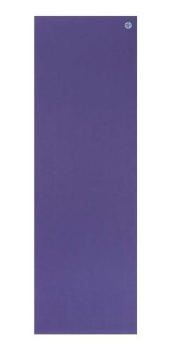 colchoneta manduka mats pro lite yoga 71  180x69 cm pp bwz