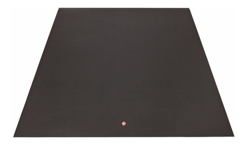 colchoneta manduka mats squared gimnasia yoga 198cm pce bwz