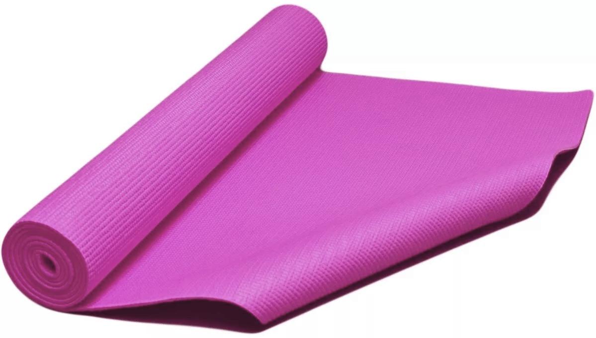 colchoneta mat 6 mm. importada pilates yoga fitness. Cargando zoom. 156c19a4145a1