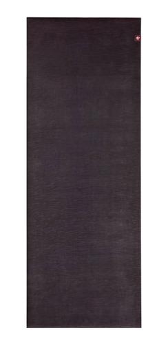 colchoneta mats yoga manduka eko 6mm 180cm x66xm pce