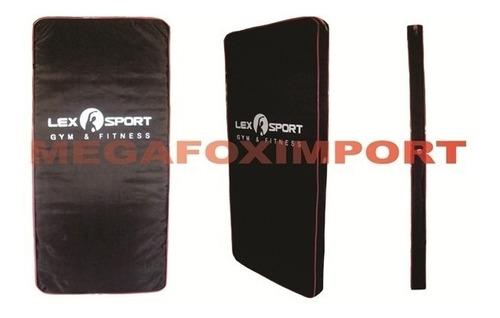 colchoneta para gimnasia ejercicios de abdominales