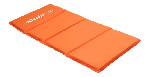 colchoneta plegable libro gimnasia fitness cuotas