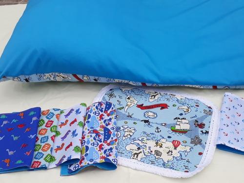 colchoneta plegable para siesta en jardin  impermeable