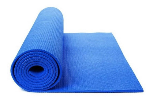 colchonetas mat alfombras para yoga pilates fitness yston