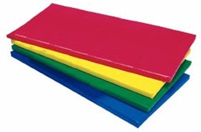 Colchonetas para gimnasia en ecuador u s 1 00 en mercado for Colchonetas para gimnasia